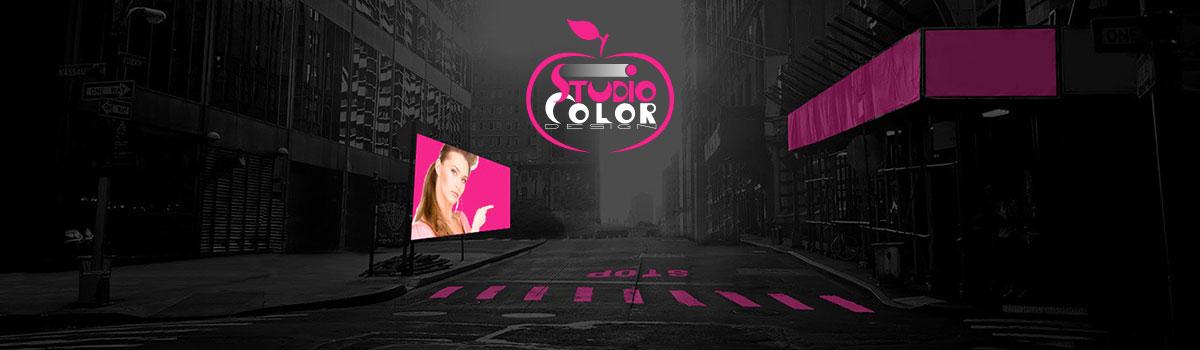 studiocolordesign
